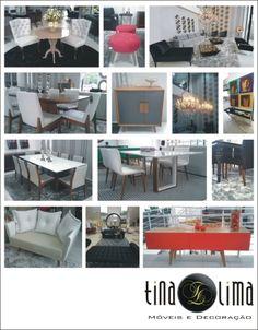 Produtos Tina Lima