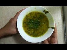 ಮೆಂತ್ಯ ಸೊಪ್ಪಿನ ಸಾಂಬಾರ್ ಮಾಡುವುದು ಹೇಗೆ?How to make Menthe Soppina Sambar? Karnataka Style Methi Sambar - YouTube