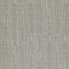 Papel Pintado Zoffany Watered Silk ZNIJ05004 . Disponible online en Modacasa.es