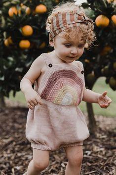 Sugar Face Dream Catcher Baby Girls Summer Dress Outfits Ruffle Short T-Shirt Romper Dress,One-Piece Jumpsuit