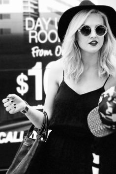 (Open RP with Perrie)) I'm at the store looking at baby clothes and things I'm going to need. When someone throws a teddy bear at my head....