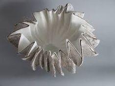 Image result for Koike Shoko ceramics