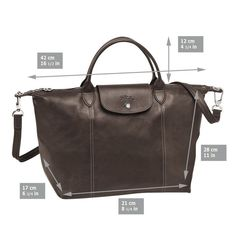 2015 Longchamp classic oversized bag! So Cheap ! The Best Gift For Christmas!