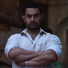 Dangal 25th Day Box Office Collection 16th January 2017 4th Monday Earning
