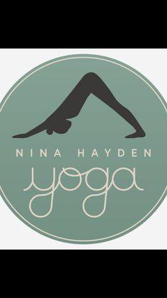 Yoga Yoga, Yoga Sayings