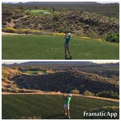 Glad I could share this experience with my man @matthewdquandt . Awesome day today at @parsonsxtremegolf club #scottsdalenational . Thank you to my client Steve! Can't wait to play his club in Omaha ! #golf #golfers #golfing #golflife #golffitness #golfporn #azgolf #scottsdalegolf #phoenix #scottsdalefitness #pga #lpga #symetratour #webdotcomtour #pfs #teampfs @mytpi #tpiworkout #tpigolf #Mytpi #tpigolffitness #GolfandGrow #AZGolf