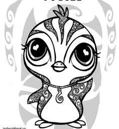 Looking for a Baby Penguin Coloring Pages Printable. We have Baby Penguin Coloring Pages Printable and the other about Coloring Pages it free. Penguin Coloring Pages, Alphabet Coloring Pages, Doodle Coloring, Colouring Pics, Coloring Pages To Print, Free Printable Coloring Pages, Coloring Book Pages, Coloring Pages For Kids, Kids Coloring