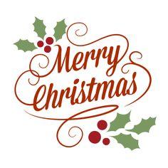 54 best christmas logo images on pinterest christmas balls rh pinterest com christian logos clip art
