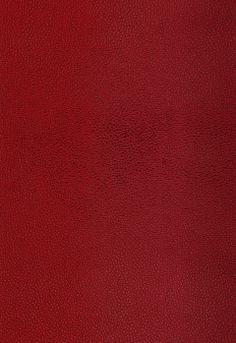 Shargreen Wallpaper | Modern Glamour Wallpaper | Schumacher Wallpaper Australia
