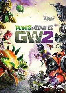 Download Plants Vs Zombies Garden Warfare 2 Crack For Free Here On Torrent! Plants  Vs Zombies Garden Warfare 2 Download Free Links Always Updated!
