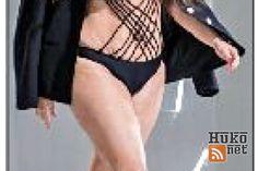 Новость на сайте NikoNet.top ВОТ ТАК! Пышнотелая украинка поехала на «Мисс мира». Репортёр Вчера, 13 ноября, когда этот номер «Репортера» уже ушел в типографию, в далеком Сингапуре уже стало известно, смогла ли Украина доказать всем, что наши девушки – самые красивые!В свои 28... Подробнее по ссылке http://nikonet.top/3227-vot-tak-pyshnotelaia-ykrainka-poehala-na-miss-mira #Никополь #Новости #Марганец #Покров