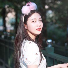 Fan Bingbing, China's Top Actress, Talks of Comeback After Scandal Seulgi, South Korean Girls, Korean Girl Groups, K Pop, Sungjae And Joy, Park Joy, Joy Rv, Red Velvet Joy, Park Sooyoung