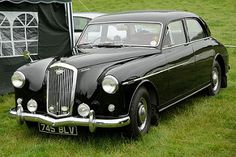 Hoghton Tower Classic Car Show Classic Cars British, Classic Car Show, Old Classic Cars, Vintage Cars, Antique Cars, Old Fashioned Cars, Austin Cars, Rolls Royce, Old Cars