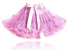 By Dolly by Le Petit Tom Elasticated waist Nylon Chiffon Hand wash *Sizes P, S, and M include a matching doll skirt! Tutu Outfits, Casual Outfits, Girl Outfits, Cinderella Tutu Dress, Olivia Rose, Diy Tutu, Diy Dress, Everyday Outfits, Mini Skirts