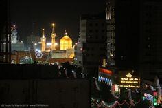 Mashad, iran Camper, Fiat Ducato, Camping Car, Cn Tower, Empire State Building, Iran, Road Trip, Turkey, Trucks