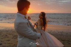 Brother's wedding. Mancora - Piura - north shore of Peru.