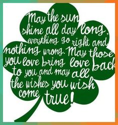 Saint Patrick's Quotes Funny pictures, quotes for Quotalog children's shirts, ..., #Children39s #funny #Patrick39s #Pictures #Quotalog #quotes #Saint #Shirts #St.PatricksDayquotes #St.PatricksDayQuoteshumor Quotes For Kids, Quotes To Live By, Me Quotes, Funny Quotes, Qoutes, Humorous Sayings, Blessed Quotes, Career Quotes, Dream Quotes
