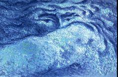 フレデリック・バック 大いなる河の流れ(1993)