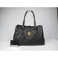 Bottega Veneta Outlet Online,Cheap Bottega Veneta Handbags Sale Bottega Veneta 7453 black [BV-1603-10136] - Quality: Grade A+++(7 Stars), Super Replica bags made of 100% Genuine Leather.It looks and feels the same with the originals.Few people can r