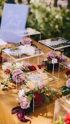 Wedding Centerpieces, Wedding Table, Diy Wedding, Fall Wedding, Wedding Decorations, Wedding Favors, Wedding Ideas, Wedding Show, Rustic Wedding