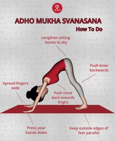 Most of the people don't know that Yoga can help in getting better hairs. Through regular practice of yoga, one can have great which will make others envy. Mentioned below are seven which will help you in getting better hairs. Learn Yoga, How To Do Yoga, Yoga Asanas Names, Yoga Hair, Stomach Muscles, Yoga Routine, Workout Routines, Yoga Poses For Beginners, Pranayama