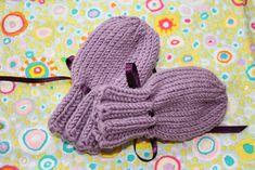 Mumma: Sy til din baby # 6 Drops Design, Chrochet, New Moms, Baby Knitting, Knitted Hats, Elsa, Beanie, Diy, Appetizers