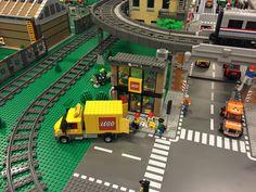 LEGO World Copenhagen 2015 | Flickr - Photo Sharing!
