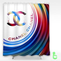 Chanel color quarter circle Shower Curtain cheap and best quality. *100% money back guarantee #summer2017 #autumn2017 #fall2017 #summer #autumn #fall #disney #shopmygoodies #HomeDecor #Home #Decor #Showercurtain #Shower #Curtain #Bathroom #Bath #Room #eBay #Amazon #New #Top #Hot #Best #Bestselling #HomeLiving #Print #On #Printon #Fashion #Trending #Woman #Man #Teenager #Cheap #Rare #Limited #Edition #LimitedEdition #Unbranded #Generic #Custom #Design #Beautiful #Cool #Accessories #Master…