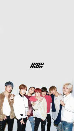 Boys Like, Bad Boys, Bobby, Got7, Yg Entertaiment, Yg Artist, Ikon Wallpaper, Ikon Kpop, Ikon Debut