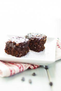 ... with Quinoa on Pinterest | Quinoa, Quinoa bread and Quinoa cookies