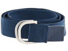 Nixon Weave Belt - Curele - Accesorii - Barbati - Magazin Online Accesorii