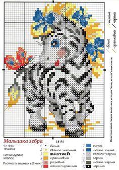 схема вышивки радужной лошади на белом: 10 тыс изображений найдено в Яндекс.Картинках