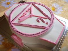 Torta hodinky Cake, Desserts, Food, Pie Cake, Meal, Cakes, Deserts, Essen, Hoods