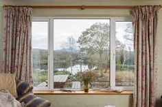 Image result for window views
