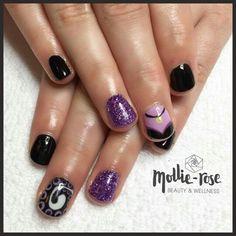Ursula Nails ✌