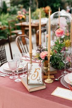 Bringing all of the greenhouse wedding vibes, this is a must-see if you want a garden wedding but isn't sure where to start! #greenhousewedding #gardenweddingdetails #botanicalweddingcenterpieces Greenhouse Wedding, Garden Wedding, Centerpieces, Table Decorations, Botanical Wedding, Bride Makeup, Table Numbers, Botanical Illustration, Weddingideas