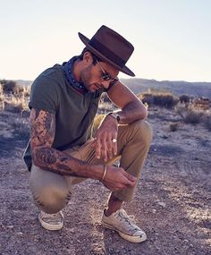 mens fashion rugged outdoors hats ~ outdoors hat ` outdoor bath ` mens fashion rugged outdoors hats ` hats for outdoors ` outdoors trucker hat ` bunny hatch outdoors ` mens outdoors hat ` bucket hat outdoors Burning Man Style, Burning Man Fashion, Burning Man Outfits, Rugged Style, Mens Outdoor Fashion, Mens Fashion Hats, Fedora Fashion, Fashion Fall, Style Fashion