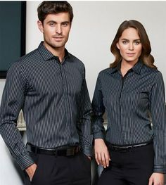 Uniform Store is one of the renowned online stores in Australia, providing uniforms for every profession. Whether you are a student or belong to working class, we have the most appropriate uniform for you.