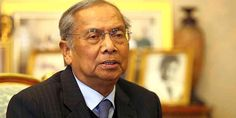 "Top News: ""MALAYSIA POLITICS: Adenan Satem Passes Away"" - http://politicoscope.com/wp-content/uploads/2017/01/Adenan-Satem-malaysia-political-news.jpg - Adenan Satem, the veteran chief minister of the Malaysian state of Sarawak, died of a heart attack. There was no official confirmation of the cause.  on Politics: World Political News Articles, Political Biography: Politicoscope - http://politicoscope.com/2017/01/11/malaysia-politics-adenan-satem-passes-away/."