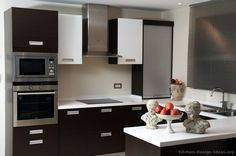Source Modern Tone Kitchens Picture Smart Black White Kitchen Design Best Free Home Idea Inspiration