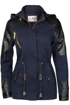 #fashion ♥   #shopping   ♥ #Neu  #jacke ♥