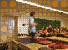 Opettajayhteisön yhteistä pedagogista suuntaa etsimässä