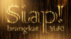 Create Wooden Text Effect in Photoshop