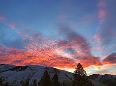 Missoula, Montana Sunrise Big Sky Country, Outdoor Recreation, Future Travel, Lodges, Nice View, Trip Planning, Enchanted, Montana, Things To Do