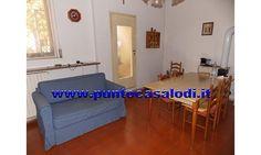 VENDESI VILLA A LODI - Punto Casa Lodi - www.puntocasalodi.it