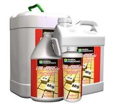 GH CALiMAGic Quart 12Cs -- Learn more by visiting the image link.