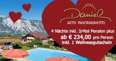 Vacanze estive - Oetz Vacanze in Tirolo - Austria