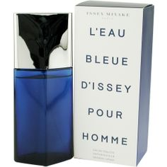 EDT SPRAY OZ Design House: Issey Miyake Year Introduced: 2004 Fragrance Notes: Rosemary Mandarin Orange Wood Badian Citronella May Rose Elemi Nasturtium Ginger Palmarosa Mosses Pepper Sandalwood Patchouli Ambrette Lotion, Issey Miyake Men, Best Perfume, Citronella, After Shave, Smell Good, Things That Bounce, How To Apply, Factors