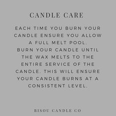 Candle Packaging, Candle Labels, Homemade Scented Candles, Candle Quotes, Candle Making Business, Candle Store, Candles For Sale, Aromatherapy Candles, Soy Wax Candles