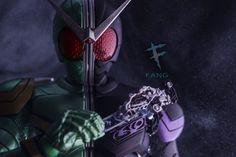 Kamen Rider Toys, Kamen Rider W, Power Rangers, Naruto Shippuden, Manga Anime, Knight, Gifs, Wallpapers, Memes